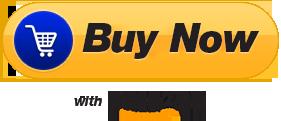 buy-now-with-amazon