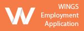 employment-application-button