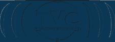 TVC d'Argenteuil
