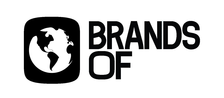 Brands of Americas