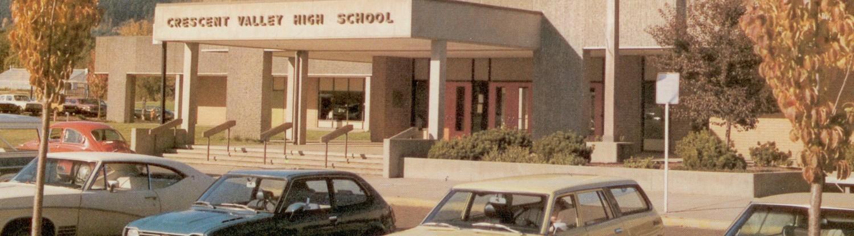 Class of 1978