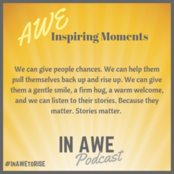 AWE-Quotes-with-Logo-2