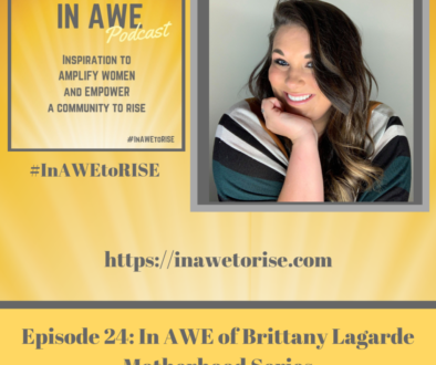 In-AWE-Podcast-1-1