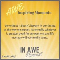 AWE-Quotes-with-Logo-1