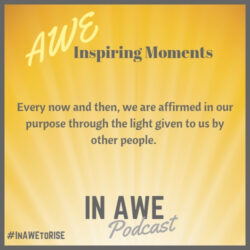 AWE-Quotes-with-Logo-6