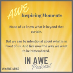 AWE-Quotes-with-Logo-7