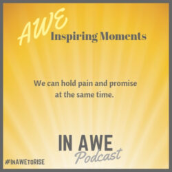 Jolt 10: Awe Inspiring Moments