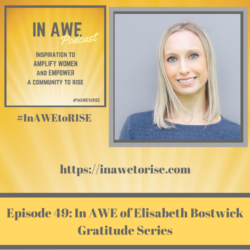 In-AWE-Podcast-3