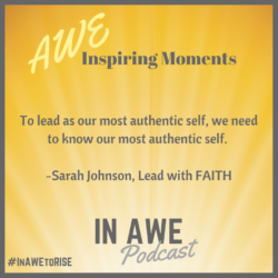 AWE-Quotes-with-Logo-4