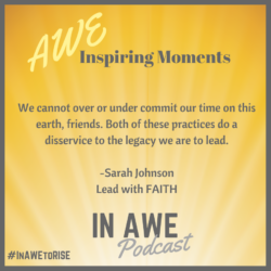 AWE-Quotes-with-Logo-5