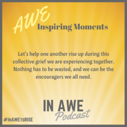 AWE-Quotes-with-Logo-10