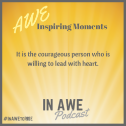 AWE-Quotes-with-Logo-12