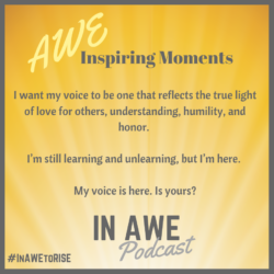 AWE-Quotes-with-Logo-20