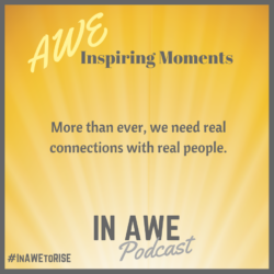 AWE-Quotes-with-Logo-23