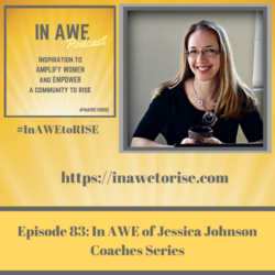 In-AWE-Podcast-41