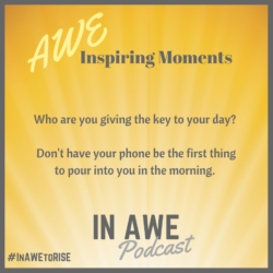 AWE-Quotes-with-Logo-26