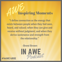 AWE-Quotes-with-Logo-27