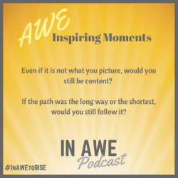 AWE-Quotes-with-Logo-28