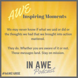 AWE-Quotes-with-Logo-29