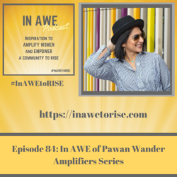 In-AWE-Podcast-42