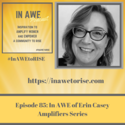 In-AWE-Podcast-44