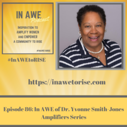 In-AWE-Podcast-45