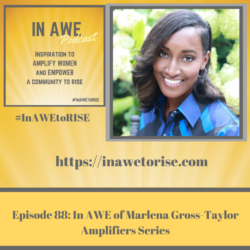 In AWE Podcast (47)