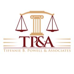 Tiffanie B. Powell & Associates, P.C.