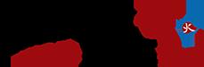 Dragon Fire Grills Logo