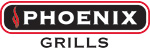 Phoenix Grills