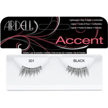 Ardell Accent 301