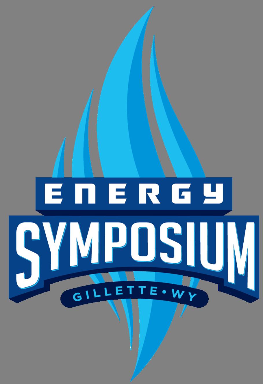 Energy Symposium logo no padding