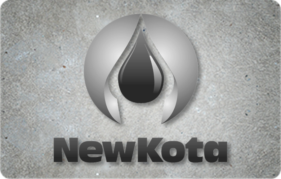 SPONSOR - NewKota