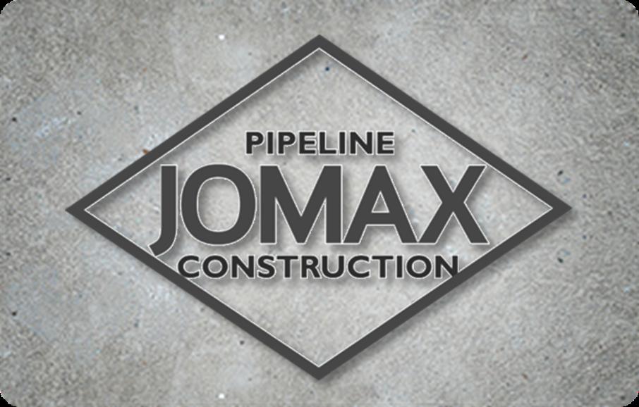 SPONSOR - Jomax Construction 2