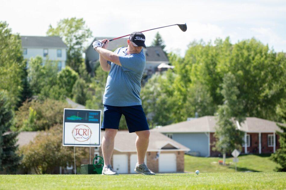 Republic Services - Expo Golf Tourney (2)