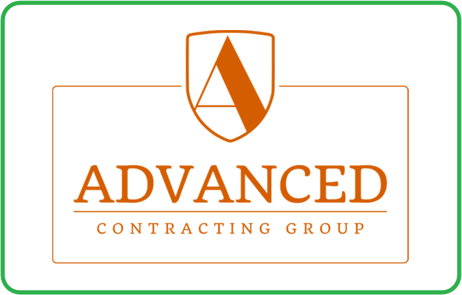 Advanced Contracting Group