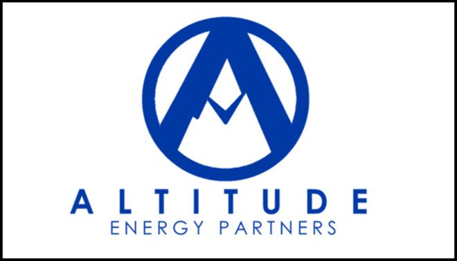 Altitude Energy Partners