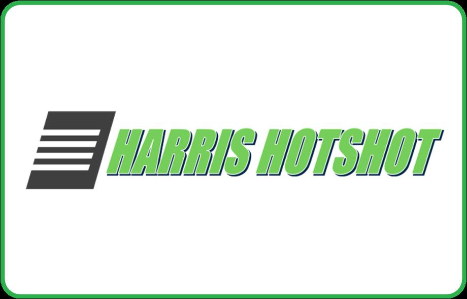 Harris Hotshot