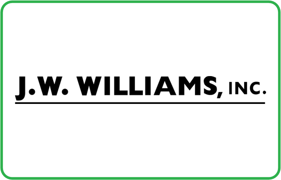 JW Williams