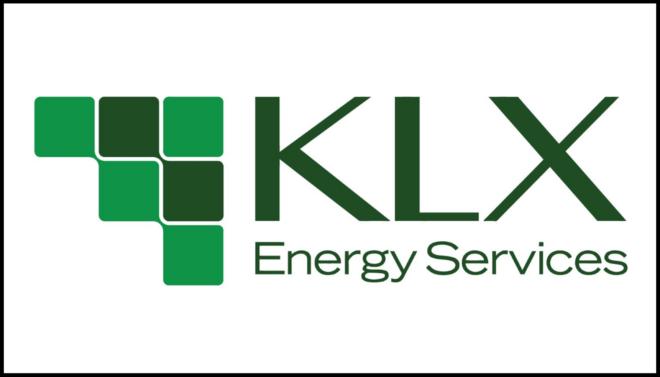 KLX Energy Services