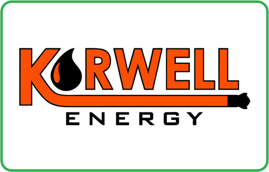 Korwell Energy