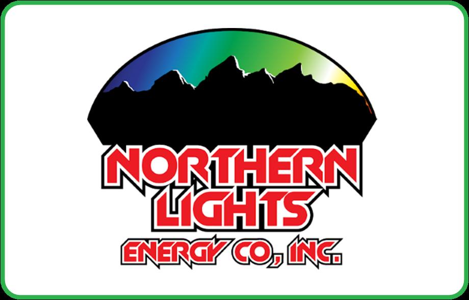 Northern Lights Energy Co