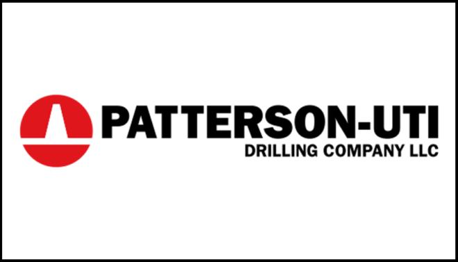 Patterson UTI