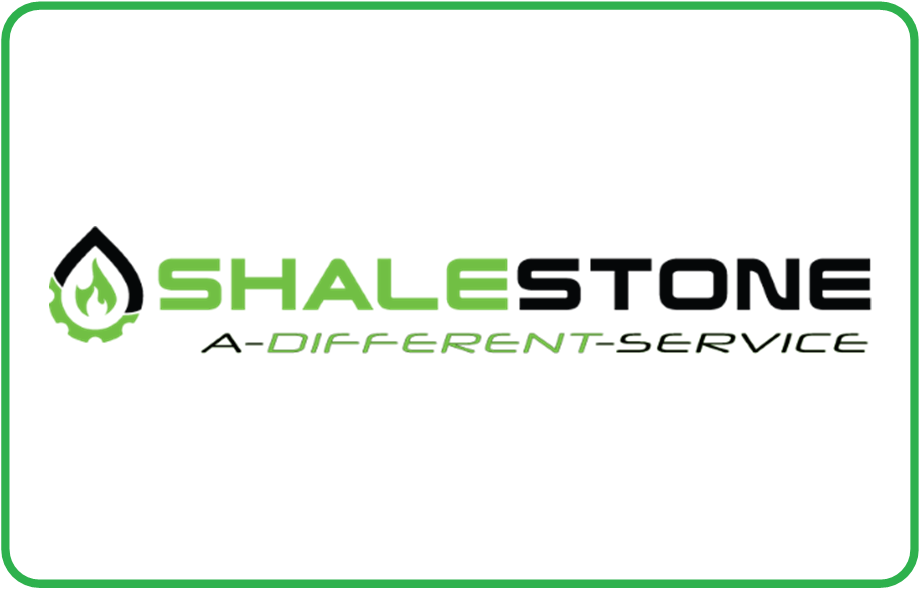 Shalestone