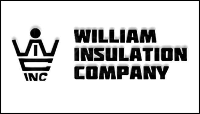 William Insulation Company