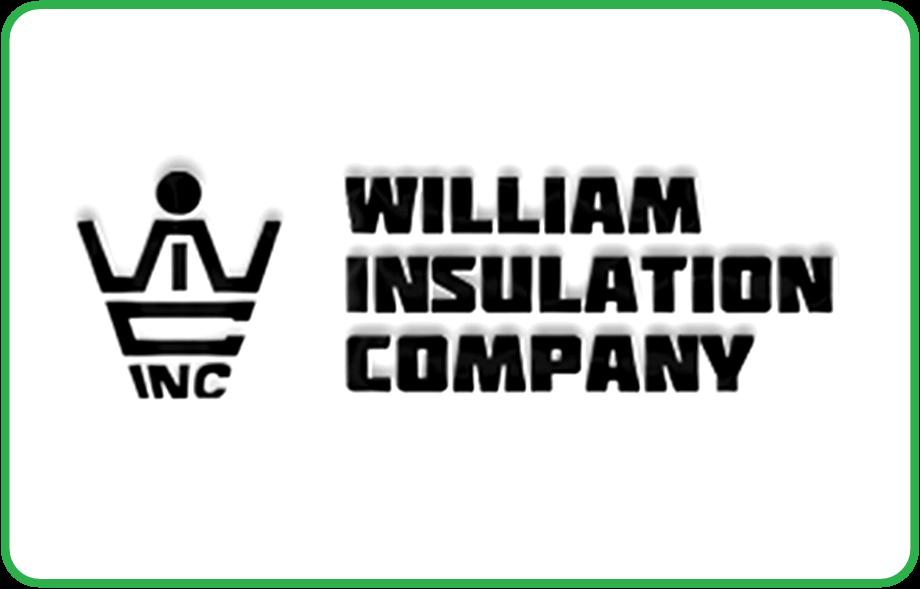 William Insutulation Company