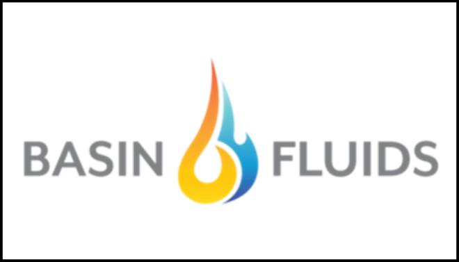 Basin Fluids