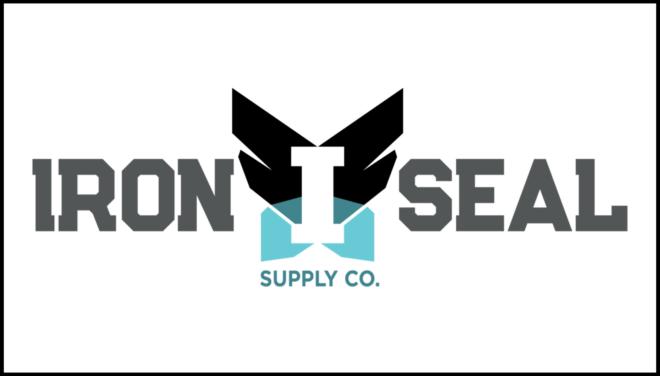 Iron Seal