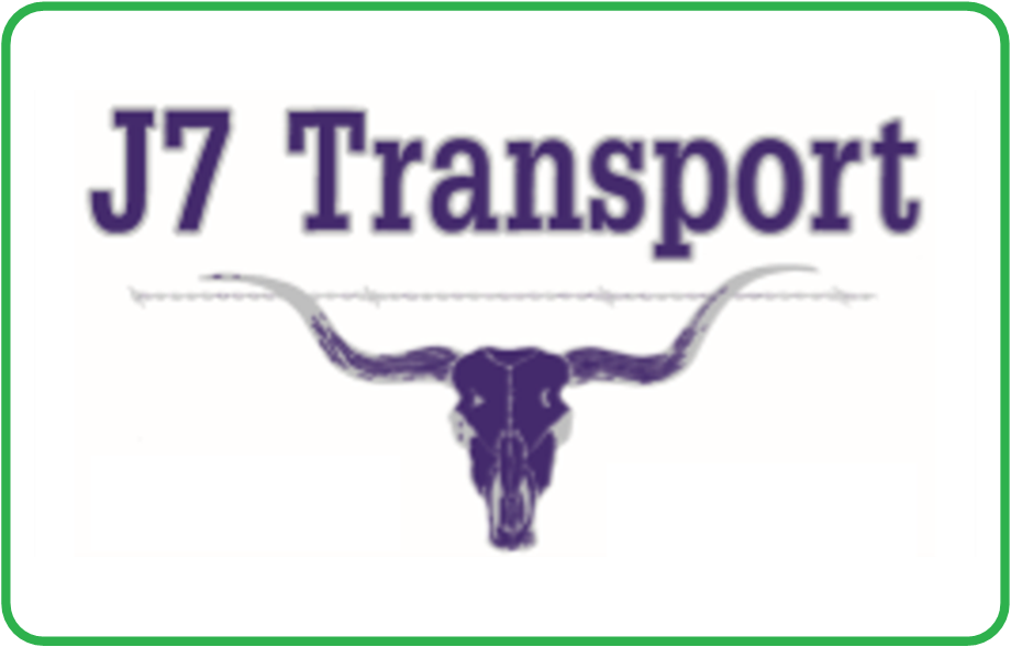 J7 Transport