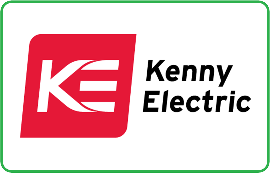 Kenny Electric